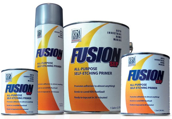 T#338953 - KBS-FUSION - KBS Fusion Self-Etching Primer - KBS - BMW MINI