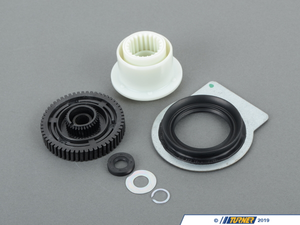 27102413711 Genuine Bmw Transfer Case Repair Kit E83