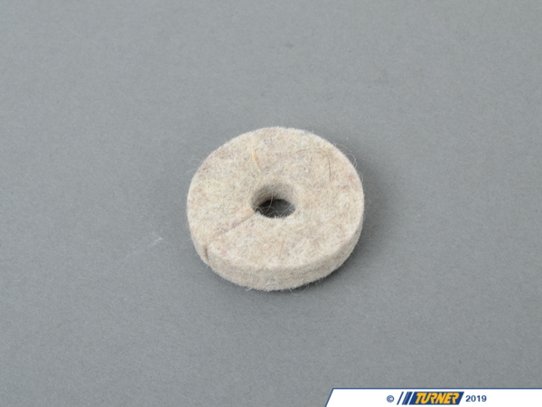 T#63314 - 34331119141 - Genuine BMW Damper - 34331119141 - Genuine BMW -