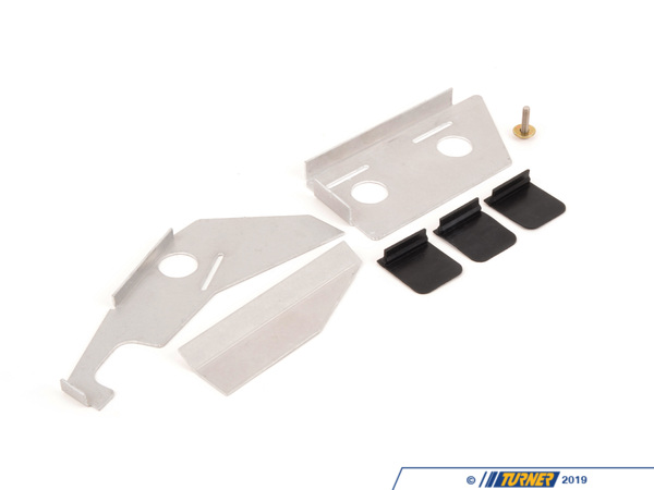 Turner Motorsport E36, Z3 Turner Motorsport Oil Pan Baffle Kit TEN3631B36-Group