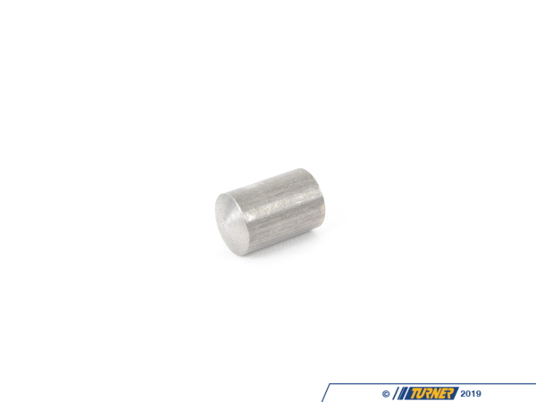 T#28530 - 07119942079 - Genuine BMW Dowel Pin - 07119942079 - E30,E34 - Genuine BMW -