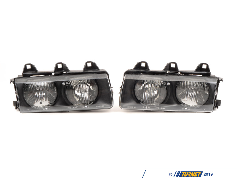 868459_x800 bmw headlights, headlight lenses, & headlight parts turner  at reclaimingppi.co