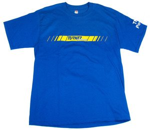 Turner Motorsport Mens Championship T-Shirt