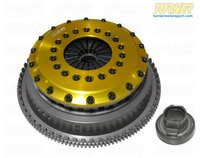 E9X M3 OS Giken High Performance Racing Clutch & Flywheel Kit