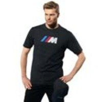 Genuine BMW M Fan T-Shirt