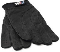 T#338522 - 80160435736X - Genuine BMW Driving Mens Gloves with M logo - Genuine BMW - BMW