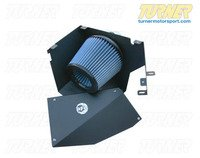 aFe Intake Kit - E85/E86 Z4 M Roadster, Z4 M Coupe - Stage 1 Pro5R