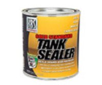 KBS Gold Standard Fuel Tank Sealer