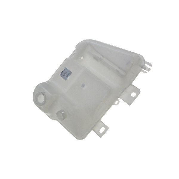 T#338199 - 61607038432 - Windshield Washer Bottle - E39 - Genuine BMW - BMW