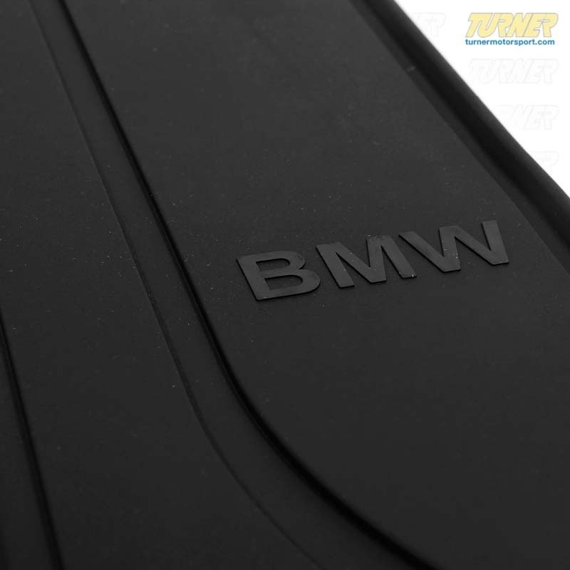 Genuine Bmw Floor Mats Gurus Floor