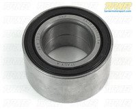 Rear Wheel Bearing for E36 M3, E46 M3, 330 and E46 xi, E38, E83