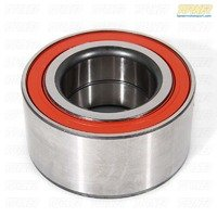 Rear Wheel Bearing - E90 E92 E93 E82