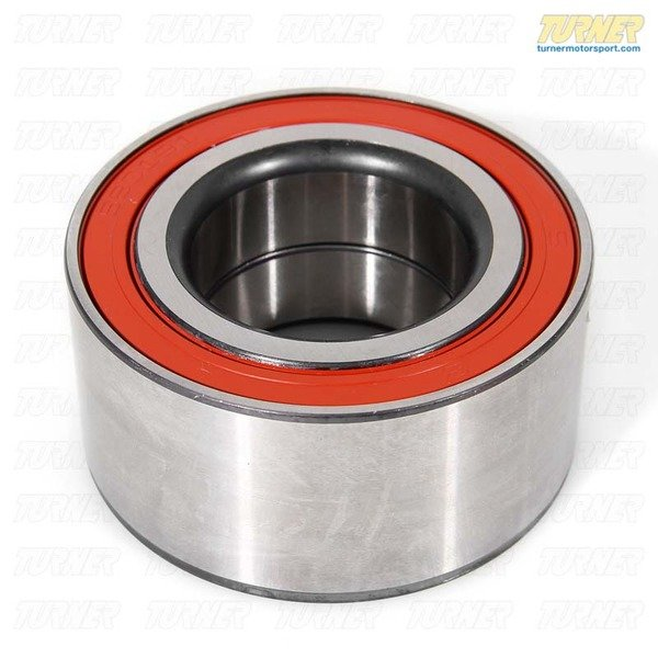 T#338104 - 33416762321 - Rear Wheel Bearing - E90 E92 E93 E82 - FAG - BMW