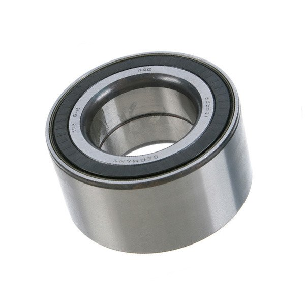 T#338080 - 31226783913 - Front Wheel Bearing - E9X Xi, E60 Xi, E53 X5 - Packaged by Turner - BMW