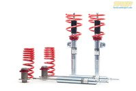E90/E92 325i/328i/330i/335i H&R Coil Over Suspension