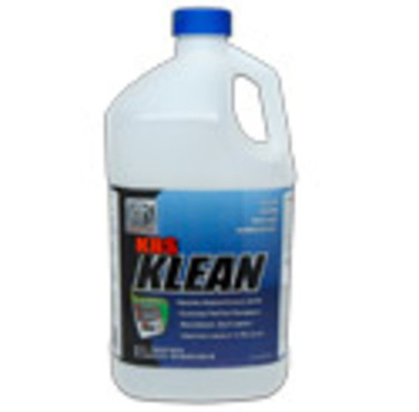 T#338345 - 2x00 - KBS Klean Water-Based De-Greaser - KBS - BMW MINI