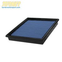 aFe Air Filter - F30 328i 2012+ and F32 428i with N20 engine