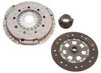 Clutch Kit - E36 M3 96-99, MZ3
