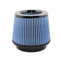 aFe Air Filter for 54-10462 E46 M3 Kit