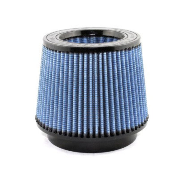 T#338316 - 24-91038 - aFe Air Filter for 54-10462 E46 M3 Kit - AFE - BMW