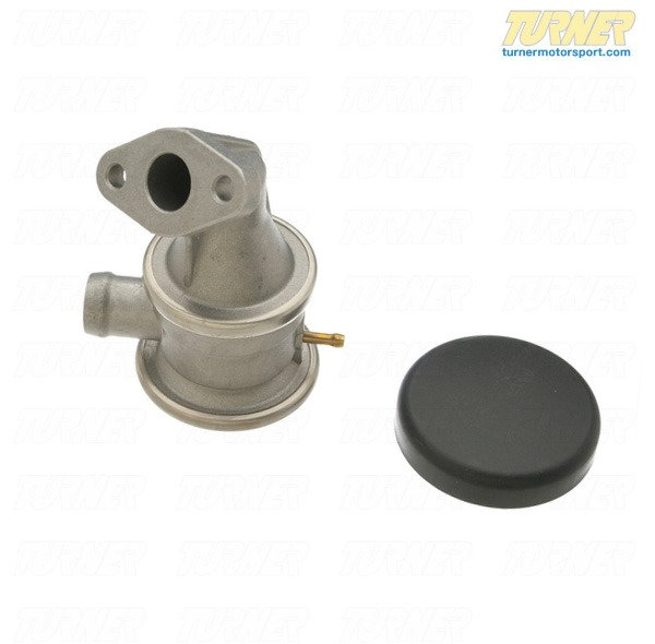 T#337997 - 11727540466 - Secondary Air Valve - E36 323is 328i 328is M3 3.2 - Z3 - Packaged by Turner - BMW