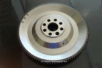 E30 M3 Sport Evo BMW Motorsport Lightweight Flywheel