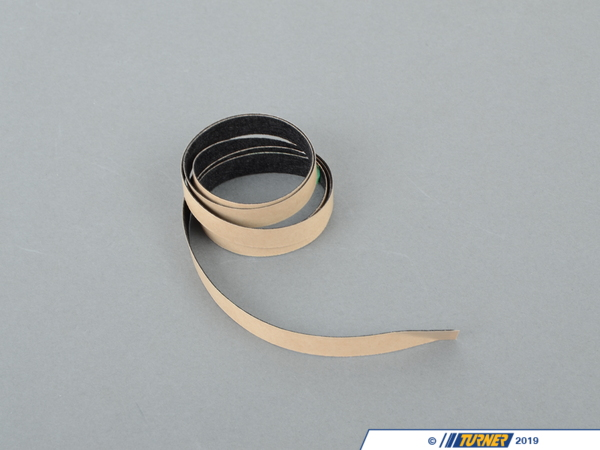 T#175358 - 51418170727 - Genuine BMW Adhesive Tape - 51418170727 - F01,F06,F10,F12,F13 - Genuine BMW -
