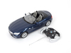 T#215743 - 80432318517 - Genuine BMW Miniature Rc Z4 1 - 80432318517 - Genuine BMW -