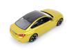 T#216945 - 80442411559 - Genuine Bmw Bmw Toy Car Rc Miniature M4 - 80442411559 - Genuine BMW -