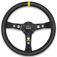 momo-mod07-steering-wheel-black-350mm