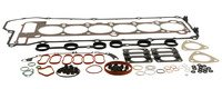 Head Gasket Set - E36 M3 95 (S50US Engine)