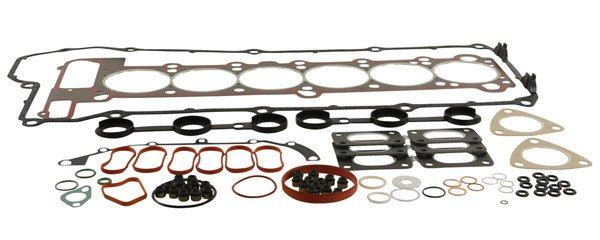 T#1711 - 11129067421 - Head Gasket Set - E36 M3 95 (S50US Engine) - Elring - BMW