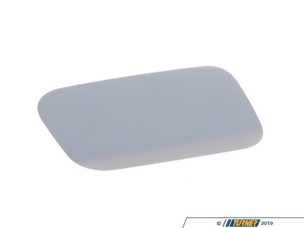 T#77225 - 51118055290 - Genuine BMW Covering Primend Right M - 51118055290 - F06,F12,F13 - Genuine BMW Covering Primend Right - MThis item fits the following BMW Chassis:F06,F12,F13 - Genuine BMW -