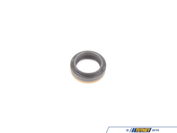 T#393258 - 23128677736 - SHAFT SEAL - Genuine BMW - BMW