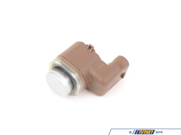 T#155861 - 66209233048 - Genuine BMW Ultrasonic-sensor - 66209233048 - Silverstone - Genuine BMW -