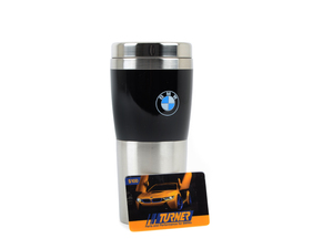$100 Turner Motorsport Gift Package