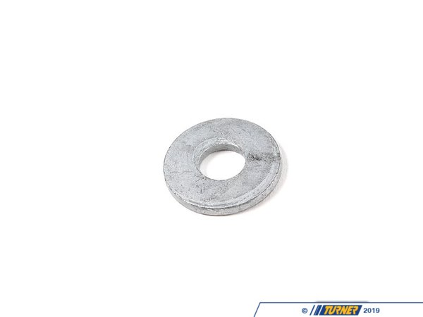 T#25073 - 11287835130 - Genuine BMW Washer - 11287835130 - Genuine BMW -