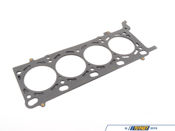 T#31108 - 11121433478 - Genuine BMW Cylinder Head Gasket Asbesto - 11121433478 - Genuine BMW -