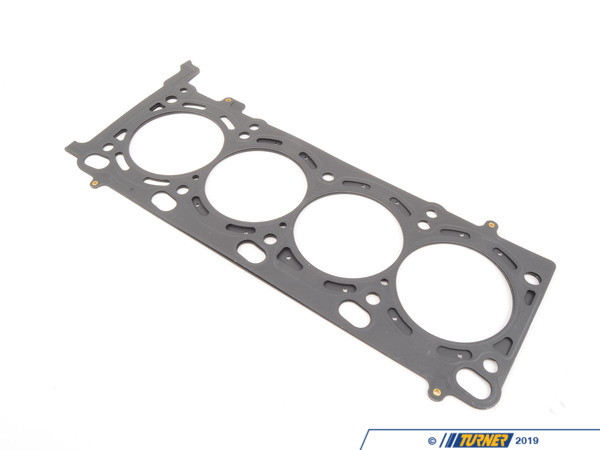 T#31107 - 11121433474 - Genuine BMW Cylinder Head Gasket Asbesto - 11121433474 - Genuine BMW -