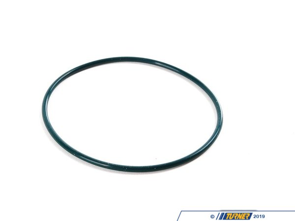 T#13021 - 11611437691 - Genuine BMW O-Ring 75X2,5 - 11611437691 - E36 - Genuine BMW -