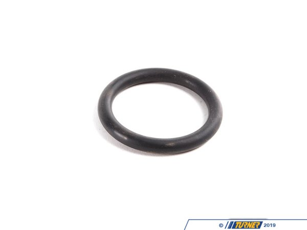 Genuine BMW Engine O-ring 11531709157 11531709157