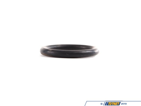 T#6940 - 11531709157 - Engine O-ring 11531709157 - Genuine BMW -