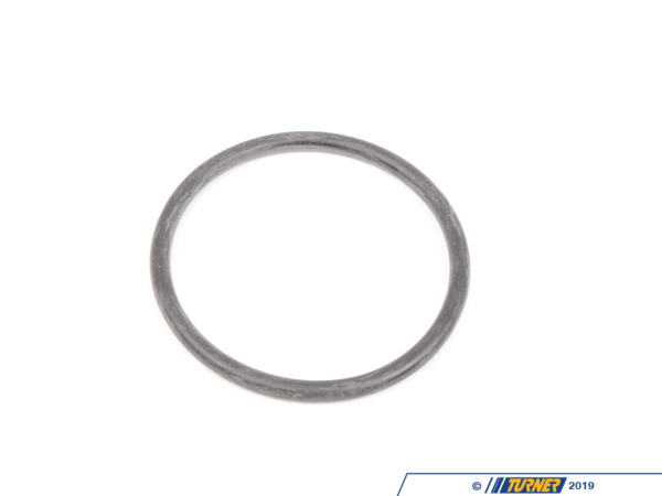 T#6862 - 11511711484 - Engine O-ring 11511711484 - Rein -