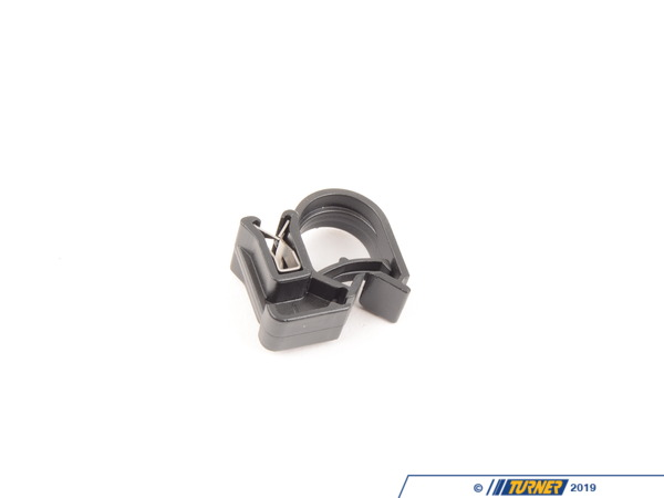 T#144933 - 61667067184 - Genuine BMW Clip For Hose Line - 61667067184 - Genuine BMW -