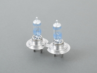 H7 Night-Tech Bulb - Pair