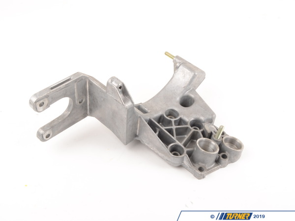 T#38835 - 12311715544 - Genuine BMW Supporting Bracket - 12311715544 - Genuine BMW -