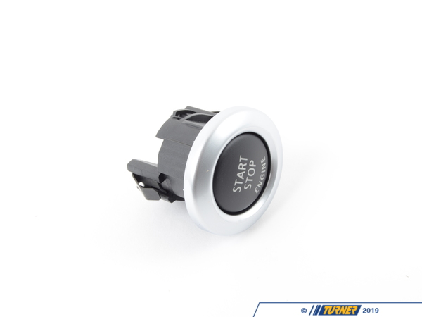 T#142966 - 61319110359 - Genuine BMW Starter/stop Switch - 61319110359 - Genuine BMW -