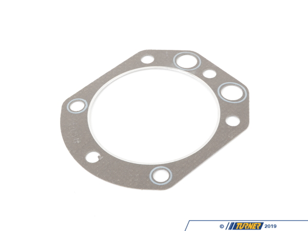 T#31062 - 11121338715 - Genuine BMW Cylinder Head Gasket Asbesto - 11121338715 - Genuine BMW -