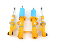R56 Bilstein Sport Shock Set - MINI Cooper/Cooper S 2007+ (Set of 4)