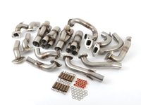 E31 850i/850CSi Supersprint Tubolare Performance Headers